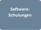 Software-Schulungen